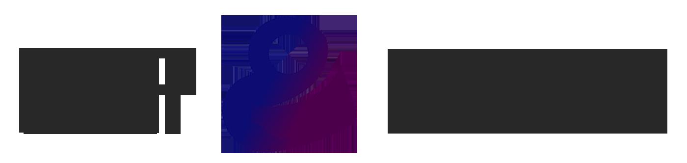 Lijf en Brein Logo